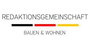 Redaktionsgemeinschaft Bauen und Wohnen RGBuW