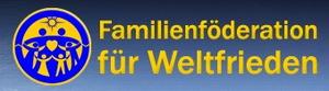 Familienföderation für Weltfrieden