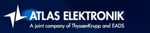 ATLAS ELEKTRONIK and Atego