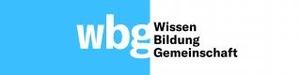 WBG Wissen verbindet
