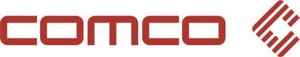 COMCO Leasing GmbH