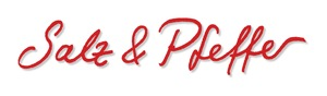 Salz&Pfeffer AG