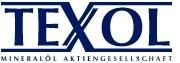 Texxol Mineralöl AG