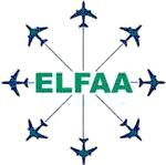 ELFAA European Low Fares Airline Assoc.