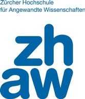 ZHAW - Zürcher Hochschule für angewandte Wissenschaften