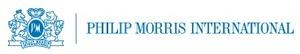 Philip Morris Limited