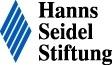 Hanns-Seidel-Stiftung