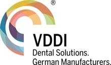 VDDI Verband der Deutschen Dental-Industrie e.V.