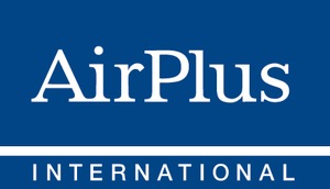 Logo AirPlus International