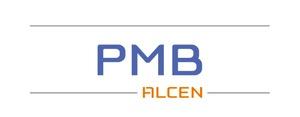 PMB-Alcen