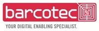 BARCOTEC Vertriebs GmbH