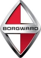 BORGWARD Group AG