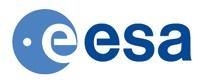 European Space Agency ESA/ESOC