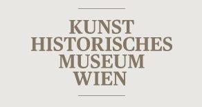 Kunsthistorisches Museum / Kunstkammer Wien
