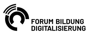 Forum Bildung Digitalisierung e. V.