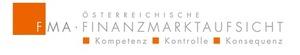 FMA Österreichische Finanzmarktaufsicht
