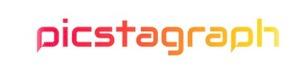 Picstagraph GmbH