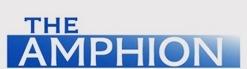 Amphion Forum