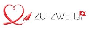 ZU-ZWEIT.ch