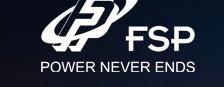 FSP Europe - Fortron/Source (Europa) GmbH