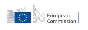 European Commission, DG Environment