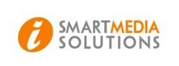 smart media solutions GmbH