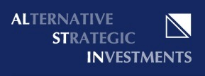 ALSTIN - Alternative Strategic Investment GmbH