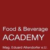 F&B Academy