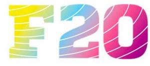 F20-Stiftungsplattform