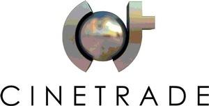 Cinetrade AG
