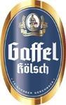 Privatbrauer Gaffel Becker & Co.