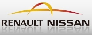 Renault-Nissan Alliance