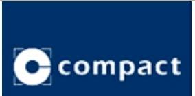Compact Verlag