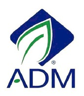 ADM International Sàrl