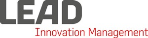 LEAD Innovation Management GmbH