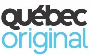 QuébecOriginal