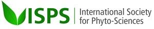 International Society for Phytosciences
