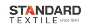 Standard Textile Co., Inc.