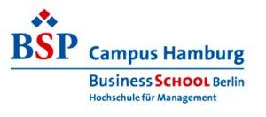 BSP Campus Hamburg
