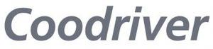 Coodriver GmbH