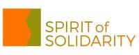 Spirit of Solidarity