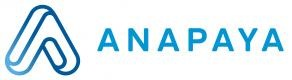 Anapaya Systems AG