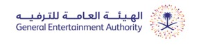 The General Entertainment Authority