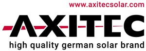 AXITEC Energy GmbH & Co. KG