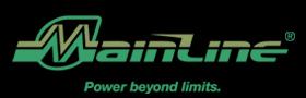 Mainline Power