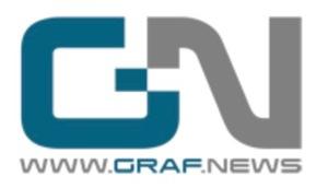 Graf & Partner LTD