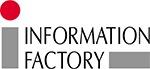 Information Factory Deutschland