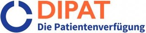 DIPAT Die Patientenverfügung GmbH