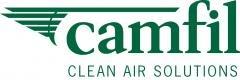 Camfil GmbH