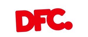 Deutsche Fundraising Company GmbH